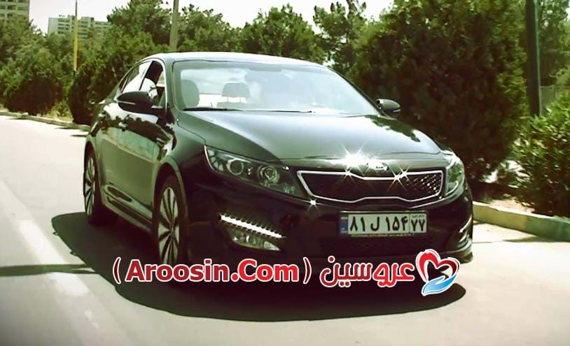 عکس آژانس -1081264718HEADER_Kia_Optima_Review.jpg