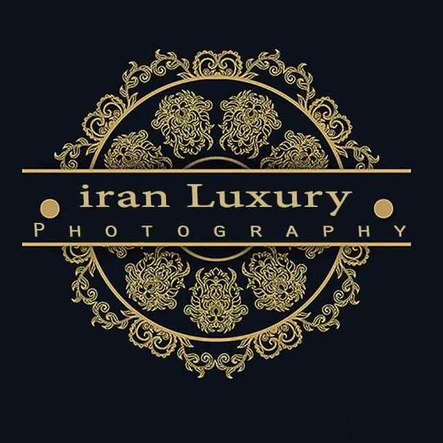 Iran Luxury PhotoGraphy